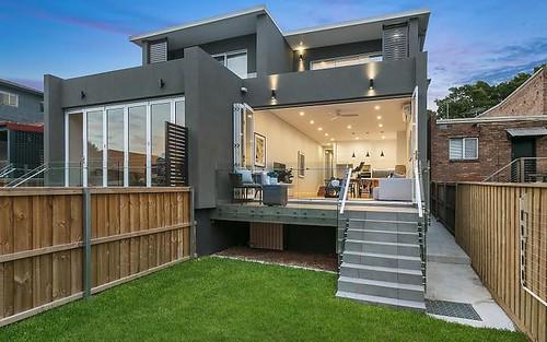 171 Bunnerong Road, Maroubra NSW