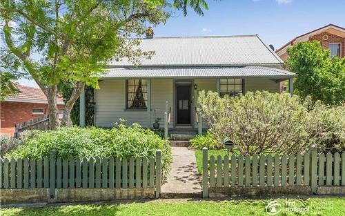 11 Colston Street, Ryde NSW