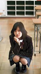 乃木坂46 画像7