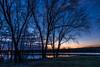 _DSC0001 (johnjmurphyiii) Tags: 06416 clouds connecticut connecticutriver cromwell cromwelllanding dawn originalnef riverroad sky sunrise tamron18400 usa winter johnjmurphyiii