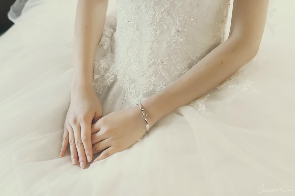 Color_069,一巧國際攝影團隊, 婚禮紀錄, 婚攝, 婚禮攝影, 婚攝培根,香格里拉台北遠東國際大飯店, 遠企