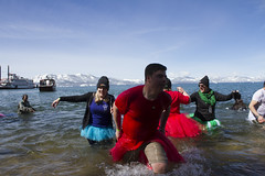 IMG_3600 (Special Olympics Northern California) Tags: 2018 southlaketahoe polarplunge