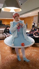 P1130105 (dmgice) Tags: colorado anime fest animation convention cosplay costumes awesome denver