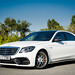 "2018-mercedes-benz-s63-amg-dubai-uae-carbonoctane-62 • <a style=""font-size:0.8em;"" href=""https://www.flickr.com/photos/78941564@N03/27123085028/"" target=""_blank"">View on Flickr</a>"