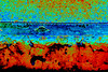 donnies coast 2019 (wildrosetn39) Tags: abstract future manipulation colors netartii