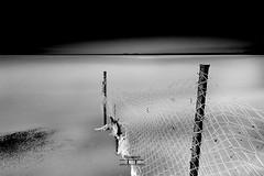 08:00 AM..... (Ozlem Acaroglu(www.ozlemacaroglu.com)) Tags: istanbul turquie waterscape whiteandblack exposure ef1635mmf28liiusm reflection turchia türkiye turkey turkei turkeytravel turkeylandscape uzunpozlama urbannd seascape siyahbeyaz doğalyoğunlukfiltresi daytimelongexposure daylightexposure fullframe fx canon5dmarkiii canonfx bw77mmnd301000x bulb bigstopper bwnd10stop blackandwhite neutraldensityfilter nd1000x nd110 nature nd nötryoğunlukfiltresi nd11010stopfilter minimalphotography monochrome monowork misty minimal mistiness landscape lungaesposizione leefilter lee09ndgradsoft leebigstopper lee09ndgradhard