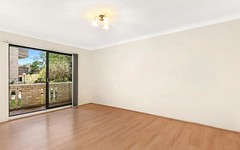 12/17 Sherbrook Road, Hornsby NSW