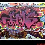DSC_1369 thumbnail