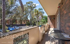 12/324 Jamison Road, Jamisontown NSW