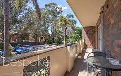 12/324 Jamison Road, Jamisontown NSW