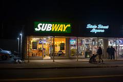 2017-11-14 PNDP Lynn 008 (Ray Bernoff) Tags: pndp fall newengland lynn subway restaurant night