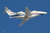 IMG_2502@L6 (Logan-26) Tags: hawker beechcraft 390 premier 1a disag peak air riga international rix evra latvia