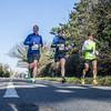 #408 - #928 - #1866 (Bob the Binman) Tags: thorpe halfmarathon jogging running race surrey thorpepark egham virginiawater lyne nikon d7100 street