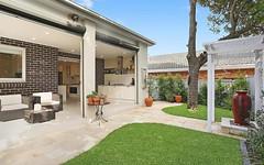 6/45 Lorraine Avenue, Bardwell Valley NSW