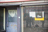 08/16 (Rasande Tyskar) Tags: hamburg germany city hof cithof building gebäude hochhaus andriss demolition postwar nachkriegs moderne architecture architektur 0816