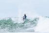 Tomas Hermes (Ricosurf) Tags: 2018 2018womenschampionshiptour australia ct championshiptour goldcoast heat11 quiksilverprogoldcoast round2 snapper snapperrocks surf surfing tomashermes wsl womenschampionshiptour worldsurfleague queensland