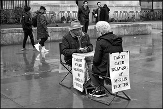 Trafalgar Tarot - DSCF0239a