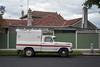 Seddon (Westographer) Tags: seddon melbourne australia westernsuburbs suburbia parked ford f100 streetscape