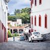 Mexique (pyhorsphotographies) Tags: mexique2013 pavés paved calle taxco coccinelle