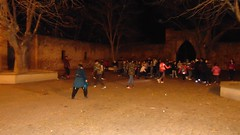 SOMALO 09-03-18 (28)