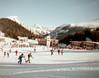 09 Ski Trip 1 10 (zemistor) Tags: canada sunshinevillage alberta
