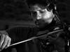 Seth Lakeman (maggie224 -) Tags: sethlakeman folk singer musician music bw violin matchpointwinner mpt615