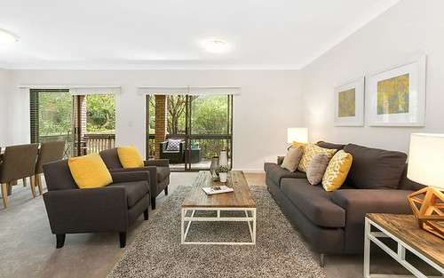 4/1222 Pacific Hwy, Pymble NSW 2073