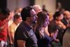 Oração dos Empresários (abbafotografia) Tags: oração empresários deusébom prosperidade propósito finanças
