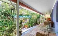 231 Kimbriki Road, Wingham NSW