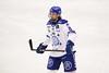 Filip Johansson 2018-03-11 (Michael Erhardsson) Tags: leksand lif leksands if hockeyspelare 2018 filip johansson 20180311 back ung junior