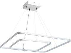 Lustre collection Techno 496011402 Argent (emmanuel_delahaye) Tags: lustres mobilier deco regenbogen recollection decointerior interiordesign design home luminaires suspension