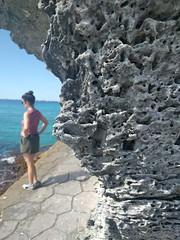 2017-11-26 11.26.06 (whiteknuckled) Tags: isla mujeres wedding alexis margaret trip vacation mexico rachel steve