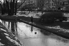 DSCF0844 (adammendyk) Tags: xpro1 35mm f20 fujinon fujifilm warszawa wilanow polska digital