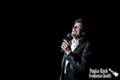 GIANNI MORANDI LIVE @ PALAFLORIO DI BARI 19-03-2018 (Puglia Rock) Tags: gianni morandi live palaflorio bari puglia rock pugliarock 19 marzo 2018 03 18 amore autore tour music livemusic photos photo foto immagini gallery