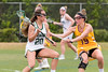 DSC_8339 (StacyWhite) Tags: 2018 d111 d3 girls img lacrosse march salisbury williamsmith