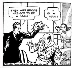 Secret Agent X-9 Frame 1 by Alex Raymond 8413 (Brechtbug) Tags: secret agent x9 from 1934 weekly newspaper comic strip spy private detective created by alex raymond 1930s 30s news paper comics strips funnies comiz book comicbook adventure action episodic continuing narrative drama storyline crime fighting crimebusting criminal police hero dramatic saga long form epic