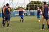 _MG_0049 (Sociedade Esportiva Matonense) Tags: base futebol sema matao matonense soccer paulista sub20