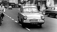 DX-18-59 (BBurago Collector) Tags: dx1859 fordanglia sidecode1