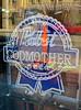The Codmother, Washington, DC (Robby Virus) Tags: washington dc districtofcolumbia codmother neon sign pabst blue ribbon beer dive bar tavern pub alcohol