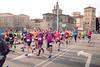 2018-03-18 09.04.15 (Atrapa tu foto) Tags: 2018 españa mediamaraton saragossa spain zaragoza calle carrera city ciudad corredores gente people race runners running street aragon es