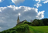 Buchberg_012_31082010_17'04 (eduard43) Tags: kirche church buchberg 2010 schweiz switzerland zumheiraten togetmarried hügel hill
