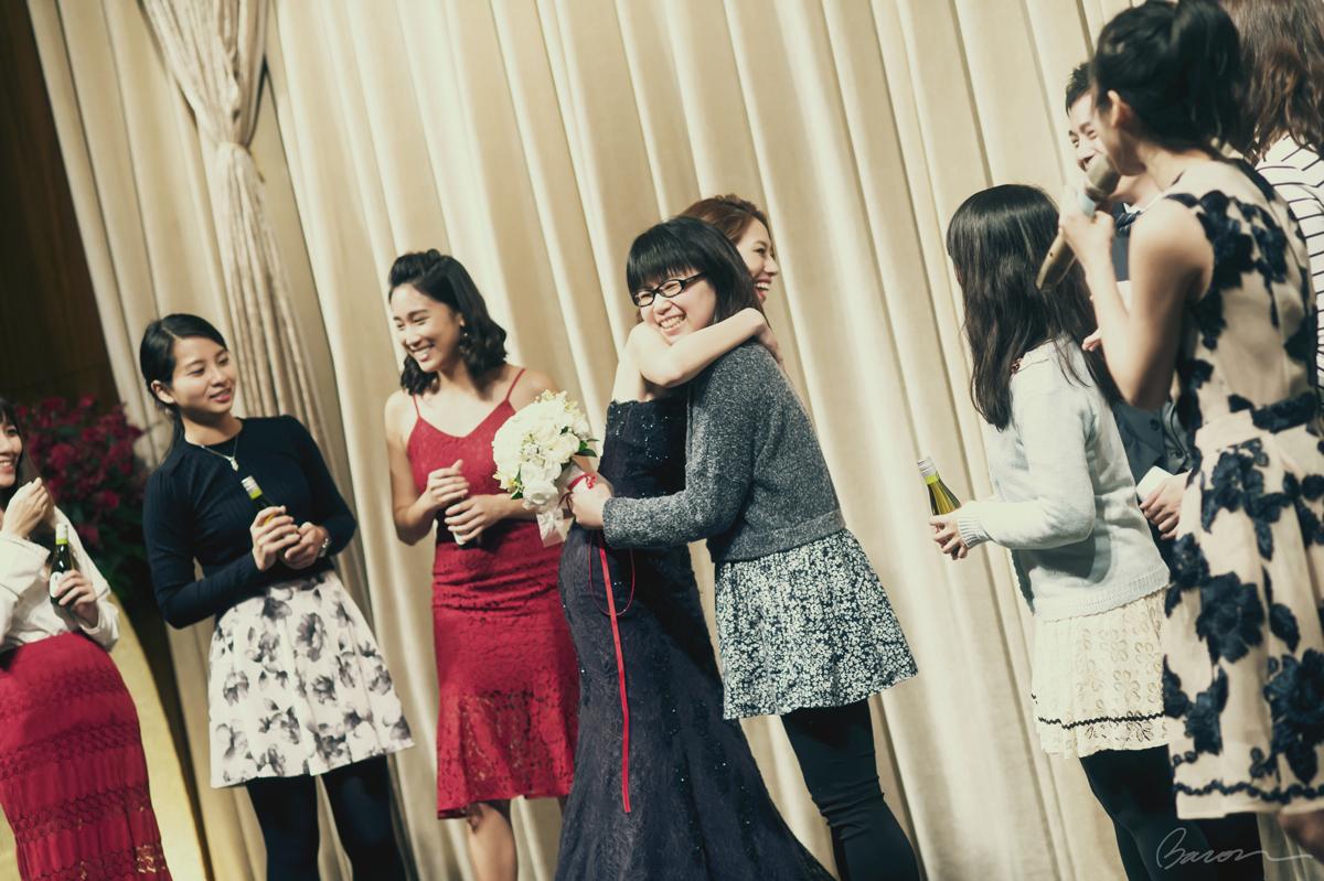 Color_245,一巧國際攝影團隊, 婚禮紀錄, 婚攝, 婚禮攝影, 婚攝培根,香格里拉台北遠東國際大飯店, 遠企