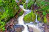 DSCF6306.jpg (RHMImages) Tags: xt2 landscape storm river southyuba water fuji waterfall southyubariver nevadacity fujifilm nevadacounty