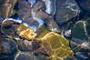 抽象的な水 (alice 240) Tags: 抽象的な水 artistic montegiorano italia calabria europa water creative dream magic poetry abstract alice240 atelier240art ngc nationalgeographic art alicealicjacieliczka nikon flickr italy awardtree