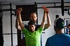 AK5_1187 (Akuna) (akunamatata) Tags: crossfit thor lubéron box training fitness exercice team inov8 france