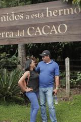 IMG_0776 (Golf Team BMCargo) Tags: senderodelcacao sendero del cacao senderocacao sanfranciscodemacoris sanfrancisco bmcargo bmcargord yolotraigoporbmcargo