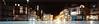 2018 03 07 La Comédie IR 720 nm - 09 (Mister-Mastro) Tags: lacomédie montpellier france frankreich ir infrared 720nm night nacht