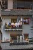 Andorra city: Escaldes, E-E, Andorra city, the center, Andorra (lutzmeyer) Tags: 300mm andorra andorracity canoneos5dmarkiii ee escaldes europe iberia iberianpeninsula lutzmeyer pirineos pirineus pyrenees pyrenäen afternoon baixa balco balcon balcony balkon bedeckt below bild building casa center centre city ciudad ciutat edifici foto fotografie gebäude haus hivern house iberischehalbinsel image imagen imatge invierno livingantic lutzlutzmeyercom marc march marzo märz nachmittag oldhouses photo photography picture postadelsol puestadelsol sonnenuntergang stadt stadtgebiet sundown sunset tele town unten winter escaldesengordany