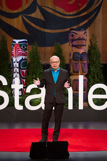 TEDxStanleyPark2018-240