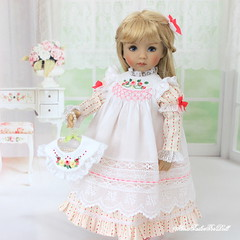 AlenaTailorForDoll 03.18-009 (AlenaTailorForDoll) Tags: alenatailor alenatailorfordoll diannaeffner dressfordoll littledarling